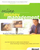 Online Money Management