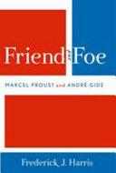 Friend Or Foe  Book PDF