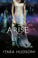 Arise Pdf/ePub eBook