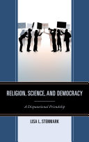 Religion, Science, and Democracy