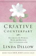 Creative Counterpart
