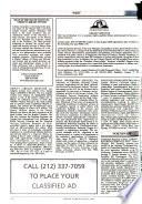 Library Journal  , Volume 125,Edições 8-13