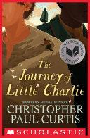 The Journey of Little Charlie (National Book Award Finalist) [Pdf/ePub] eBook