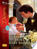 Billion Dollar Baby Bargain Book PDF