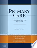 """""""Core Review for Primary Care Pediatric Nurse Practitioners E-Book"""" by NAPNAP, AFPNP, Victoria Page Niederhauser"""