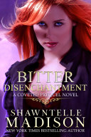 Pdf Bitter Disenchantment: A Coveted Prequel Novel