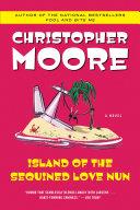 Island of the Sequined Love Nun [Pdf/ePub] eBook