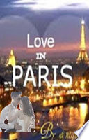 Love In Paris Content P1 Pdf