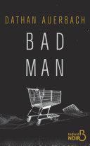 Bad Man ebook