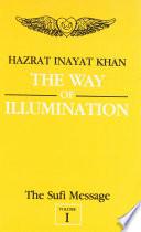 The Sufi Message Volume 1 Book
