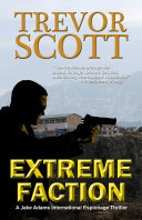 Extreme Faction [Pdf/ePub] eBook