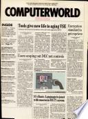 1987年10月19日
