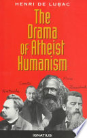 The Drama Of Atheist Humanism Book PDF