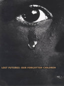 Lost Futures