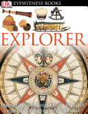 DK Eyewitness Books: Explorer [Pdf/ePub] eBook