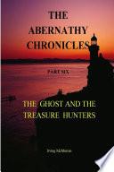The Abernathy Chronicles  Part Six