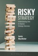 Pdf Risky Strategy