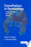 Consultations in Dermatology