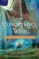 Pdf The Conqueror's Wife