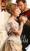 The Accidental Prince  Mills   Boon Historical
