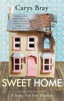 Sweet Home [Pdf/ePub] eBook