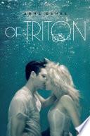 Of Triton Book PDF