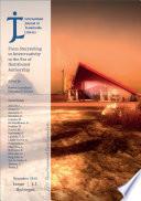 International Journal of Transmedia Literacy (IJTL). 1.1 December 2015