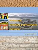 Petroleum Appraisal and Development Overview Book
