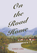 On the Road Home ebook