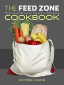 Pdf The Feed Zone Cookbook