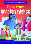 Pdf TALES FROM ARABIAN NIGHTS Telecharger