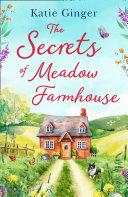 The Secrets of Meadow Farmhouse Pdf/ePub eBook