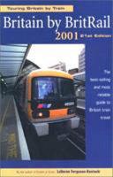 Britain by Britrail 2001