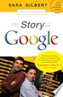 Story of Google