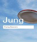 Pdf Flying Saucers