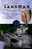 The Doll s House Book