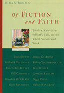 Pdf Of Fiction and Faith