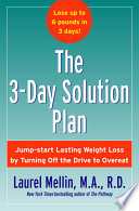 The 3 Day Solution Plan