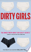 Dirty Girls Book