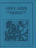 HIV/AIDS Pdf/ePub eBook