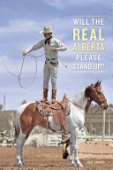Will the Real Alberta Please Stand Up? [Pdf/ePub] eBook