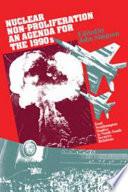 Nuclear Non Proliferation Book PDF