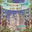 Pdf The Kingdom of Jewels Telecharger