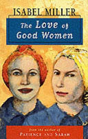 The Love of Good Women Book