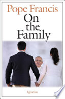 On the Family Book