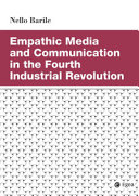 Empathic Media and Communication in the Fourth Industrial Revolution Book