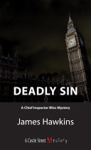 Deadly Sin [Pdf/ePub] eBook
