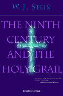 The Ninth Century and the Holy Grail