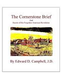 Pdf The Cornerstone Brief