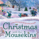 Christmas with the Mousekins Pdf/ePub eBook